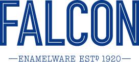 Logo de l'entreprise Falcon