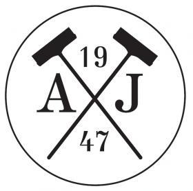 Logo de l'entreprise Andrée Jardin