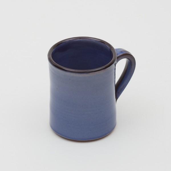La tasse de café vue latérale - Tender