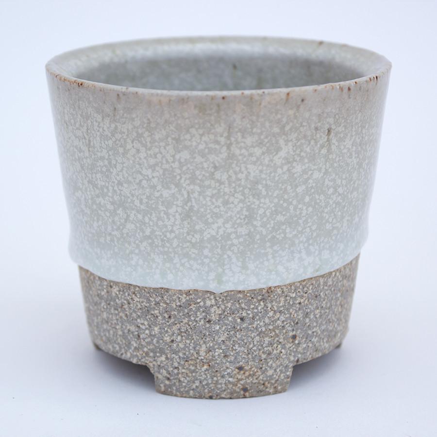La tasse de café en céramique - VanderMolen Ceramics