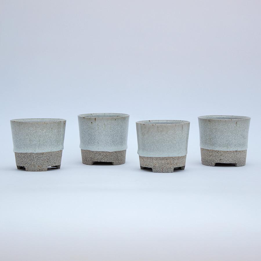 Les tasses de café en céramique - VanderMolen Ceramics