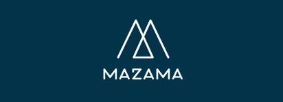 Logo mazama