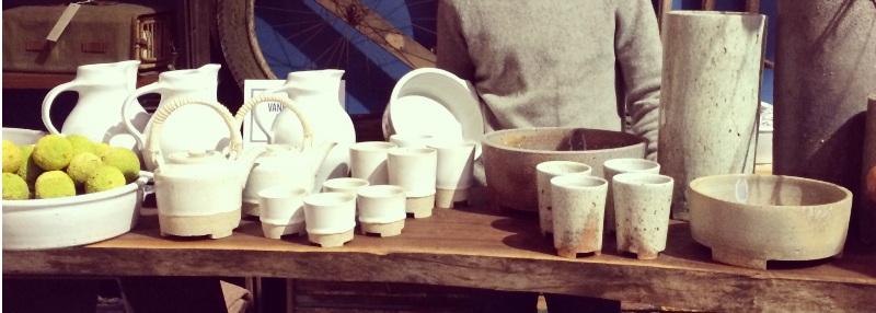 Salon artisan VanderMolen Ceramicsv2