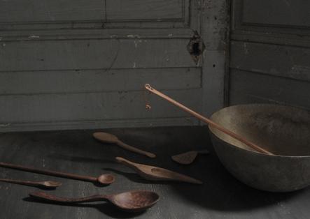 cuillère et bol en bois kirsten hecktermann v2