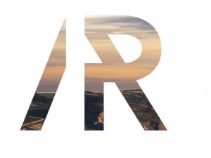 logo Artmeta