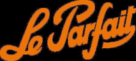 logo Le Parfait
