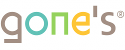 logo  Gone's