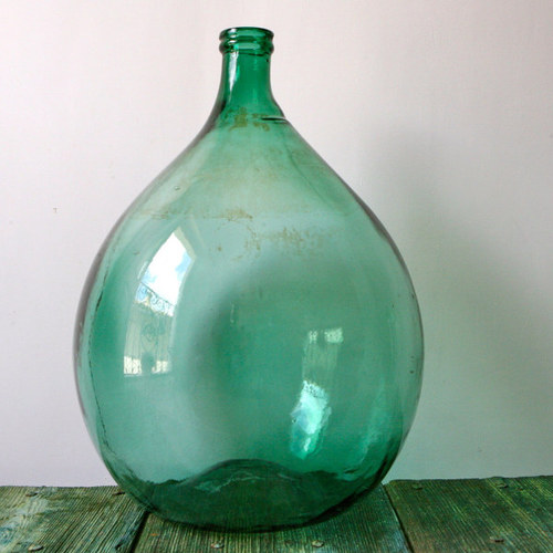 product_page_grand-dame-jeanne-vintage-54-litres-vert